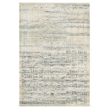 jcpenney.com | Couristan Surat Hand Knotted Rectangle Rug