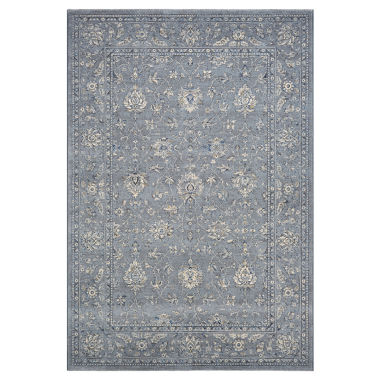 jcpenney.com | Couristan All Over Mashhad Rectangular Rugs