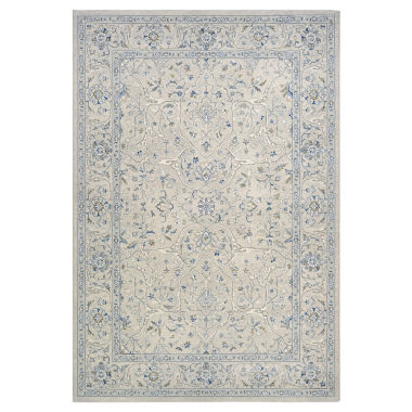 jcpenney.com | Couristan Yazd Rectangle Runner
