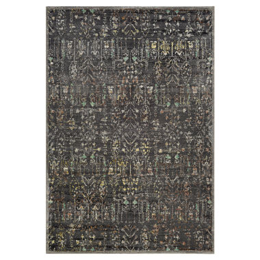 jcpenney.com | Couristan Persian Cypress Rectangular Rug
