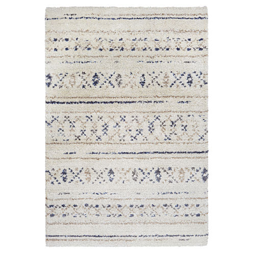 Couristan Bromley Novia Rectangular Rug