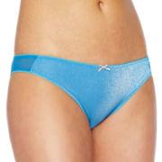 Cosmopolitan Sparkling Lust Affair Bikini Panties