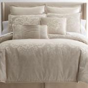 Royal Velvet® Sebastian Comforter Set