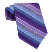 Arrow® Bolt Stripe Necktie