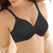 Bali® Live It Up® Underwire Bra - 3353