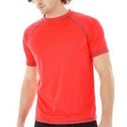 Nike® Hydro UV Epic Swoosh Tee
