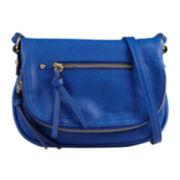 Call It Spring™ Eirobara Crossbody Bag