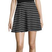 Decree® Scuba Skater Skirt