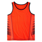 Xersion™ Quick-Dri Tank Top - Boys 7-20