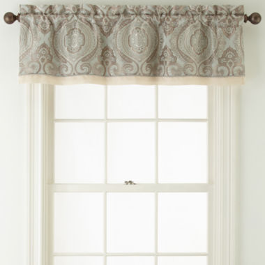 jcpenney.com | Home Expressions™ Maestro Valance