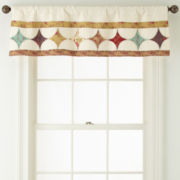 Home Expressions™ Laura Valance
