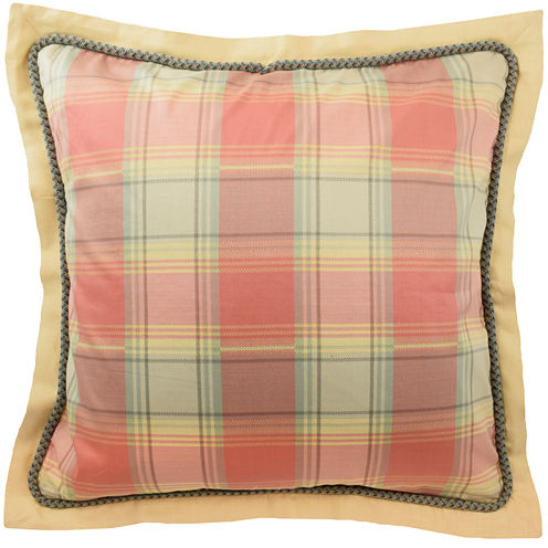 Waverly® Sonnet Sublime Euro Sham
