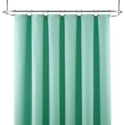 Liz Claiborne 174 Chloe Shower Curtain Jcpenney
