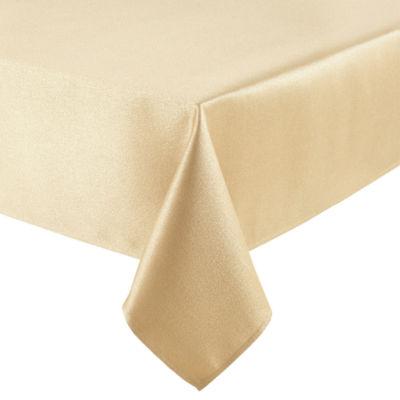 Royal Velvet® Encore Tablecloth