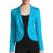 Worthington® Sateen Jacket