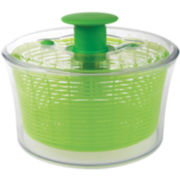 OXO Good Grips® Salad Spinner