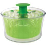 OXO Good Grips® Salad Spinner