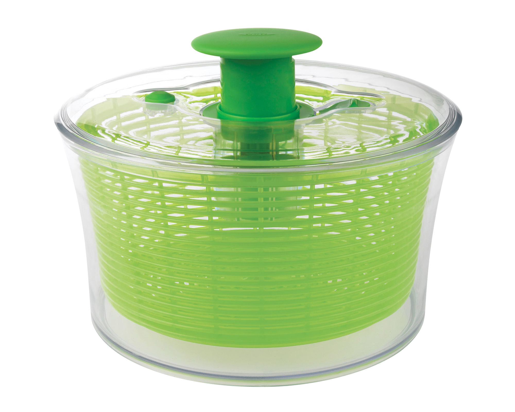 OXO Good Grips Salad Spinner Salad Greens Seeds, Salad Greens Seed, Salad Seeds, Salad Greens, Garden Seeds, Vegetable Seeds