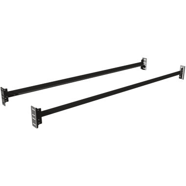 jcpenney.com | Twin/Full Bed Rail with No Legs
