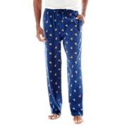Hanes® 2-pk. Pajama Pants