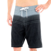 Burnside® The Classic II Board Shorts
