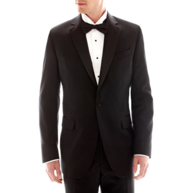 jcpenney.com | Stafford® Tuxedo Jacket