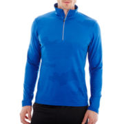 Xersion™ Quarter-Zip Pullover