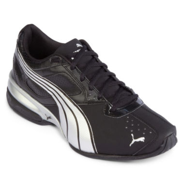 jcpenney.com | Puma® Tazon 5 Mens Running Shoes