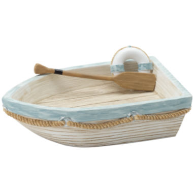 jcpenney.com | India Ink Seaside Serenity Soap Dish