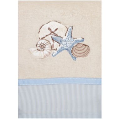 jcpenney.com | India Ink Seaside Serenity Bath Towel