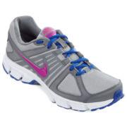 Nike® Downshifter 5 Womens Running Shoes