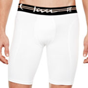 Jam Fit™ Long Boxer Briefs