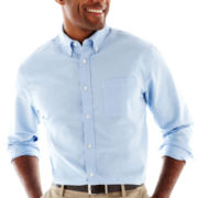 Dockers® Basic Oxford Shirt