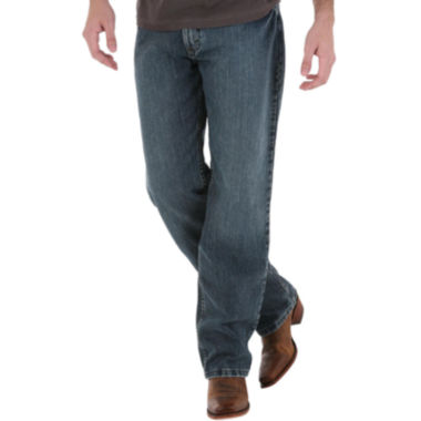 jcpenney.com | Wrangler® 20X® Extreme Relaxed-Fit Jeans