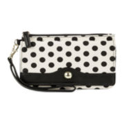 Mundi® Dominique Wristlet