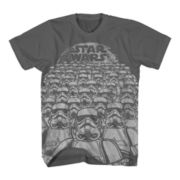 Star Wars™ Trooper March Tee