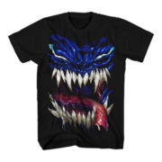 Spider-Man™ Face of Poison Graphic Tee