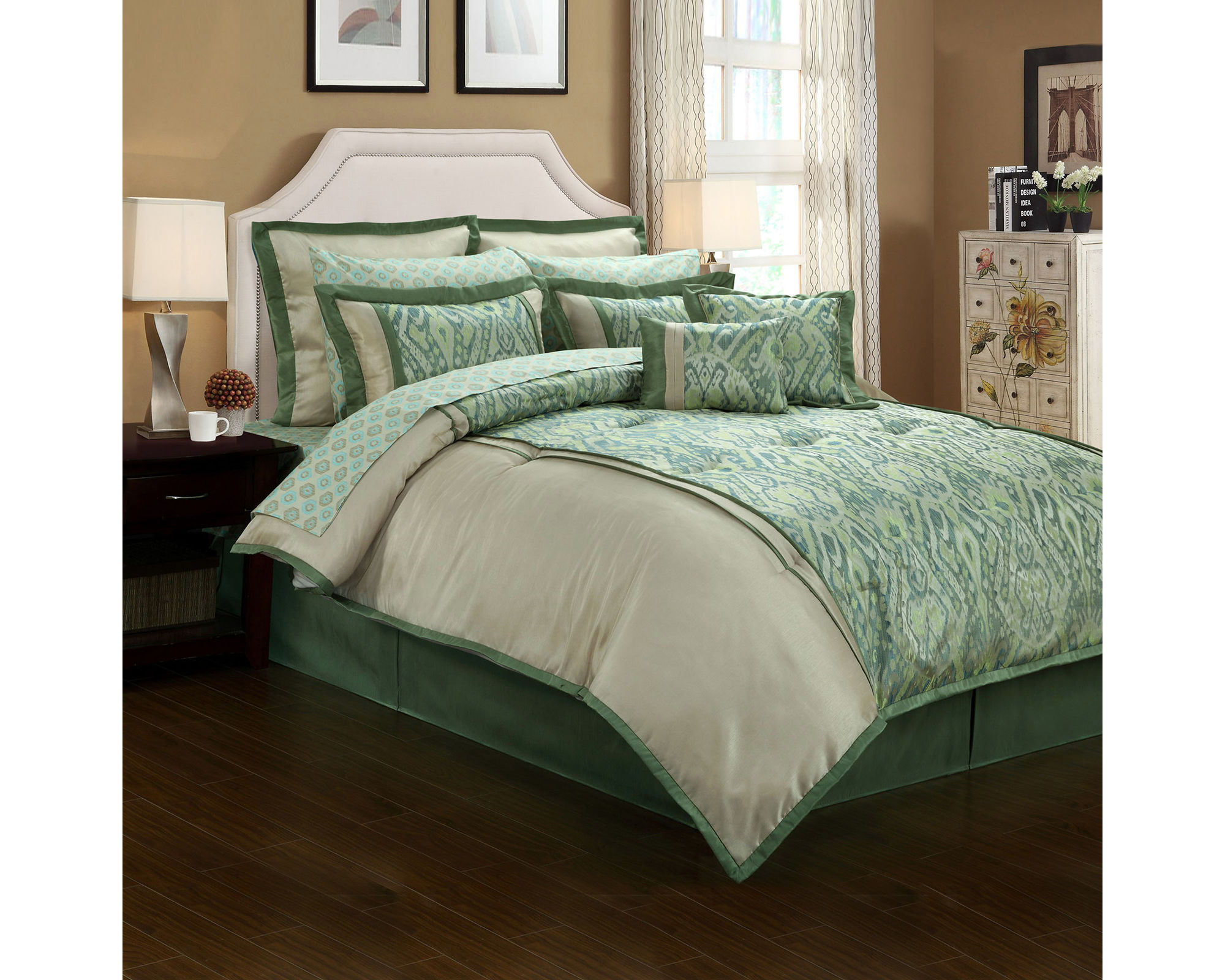 Jcpenney Bedroom