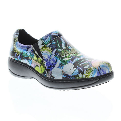 Spring Step Professionals Winfrey Slip-On Shoes