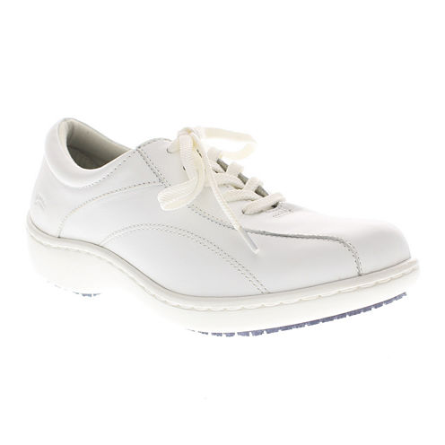 Spring Step Professionals Monaco Lace-Up Shoes