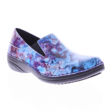 jcpenney.com | Spring Step Professionals Manila Slip-on Shoes