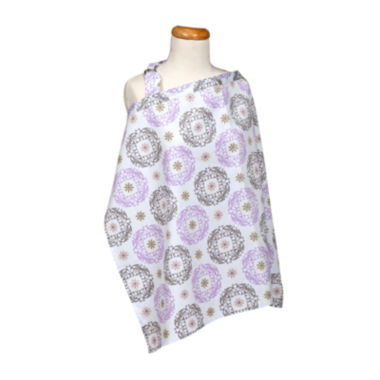 jcpenney.com | Trend Lab® Nursing Cover - Florence