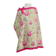 Waverly® Baby by Trend Lab® Nursing Cover - Jazzberry