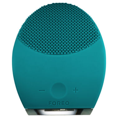 jcpenney.com | Foreo LUNA™ 2 for Oily Skin
