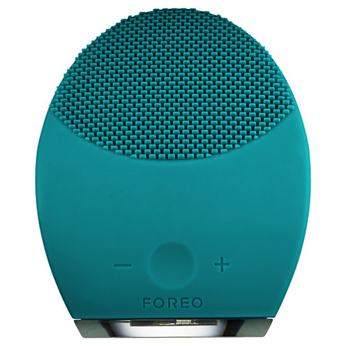 Foreo LUNA™ 2 for Oily Skin