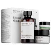 Perricone MD Radiant Skin Essentials