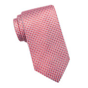 Stafford® Windsor Neat Silk Tie