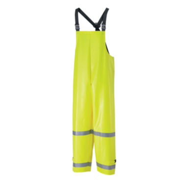 jcpenney.com | Bulwark® Fire-Resistant Hi-Visibility Coveralls