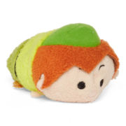Disney Collection Peter Pan Small Tsum Tsum