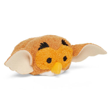 jcpenney.com | Disney Collection Owl Small Tsum Tsum